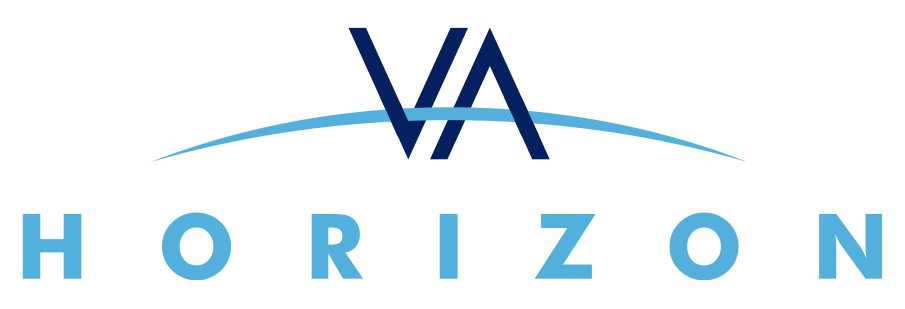Horizon VA